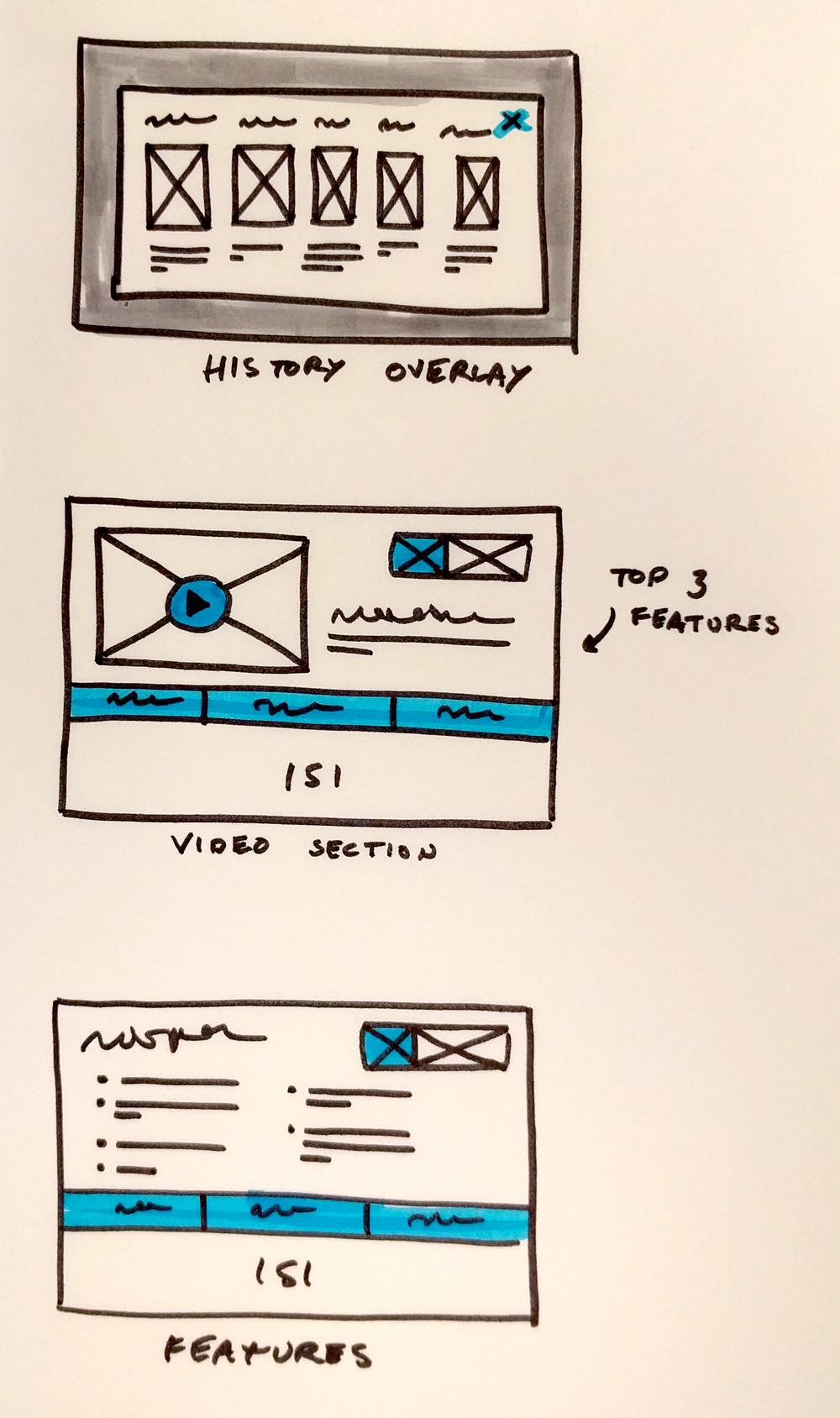 Sketching - 06 - 2.jpg