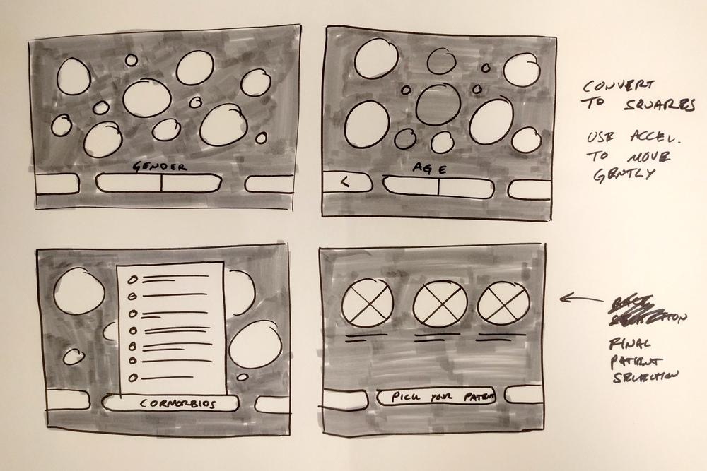 Sketching - 07 - 2.jpg