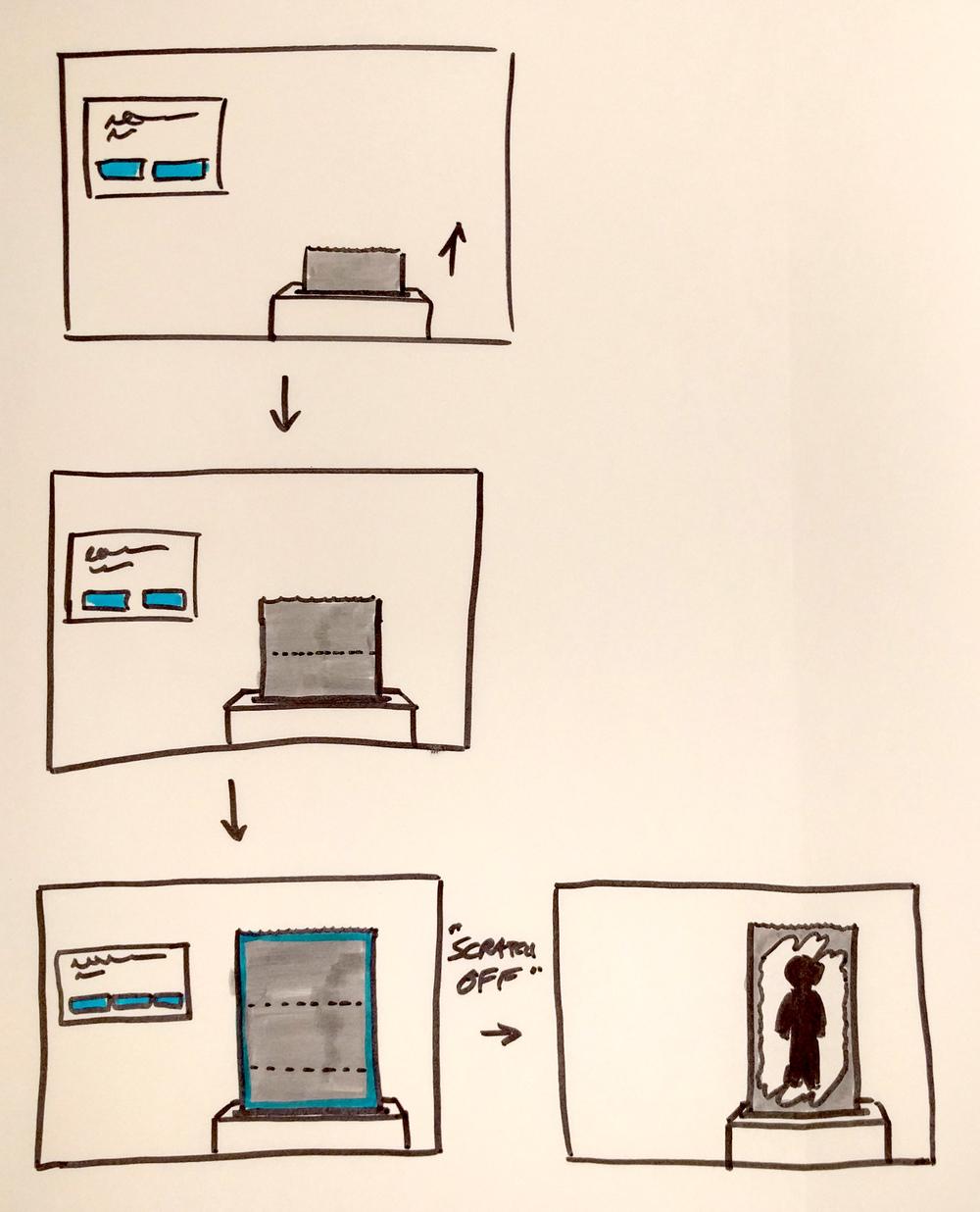 Sketching - 07 - 4.jpg