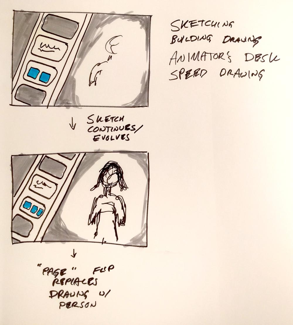Sketching - 07 - 3.jpg
