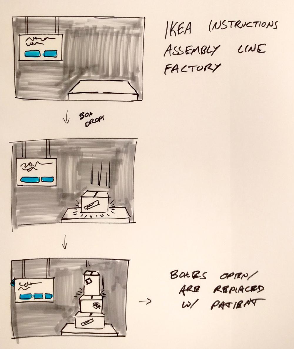 Sketching - 07 - 5.jpg