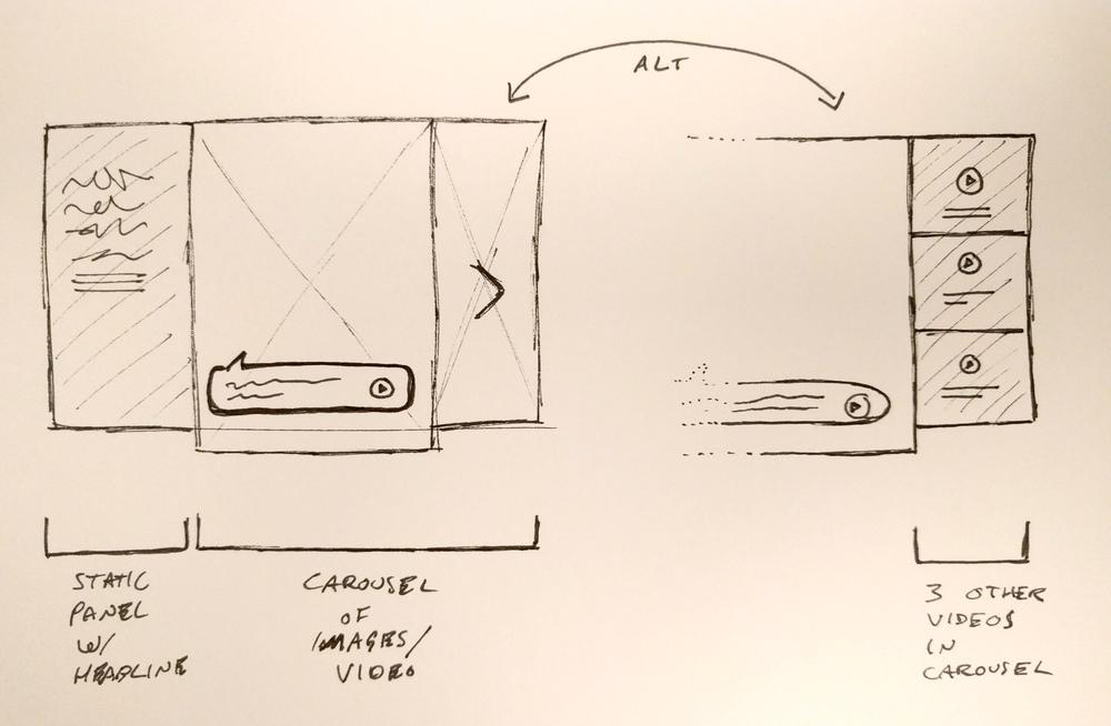 Sketching - Misc - 02.jpg