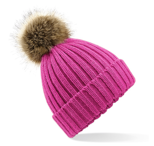 ff18081676c ... Pom Hat (also avail. in light pink). Screen Shot 2018-11-04 at 3.17.40  PM.png