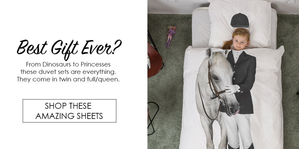 shop sheets.jpg