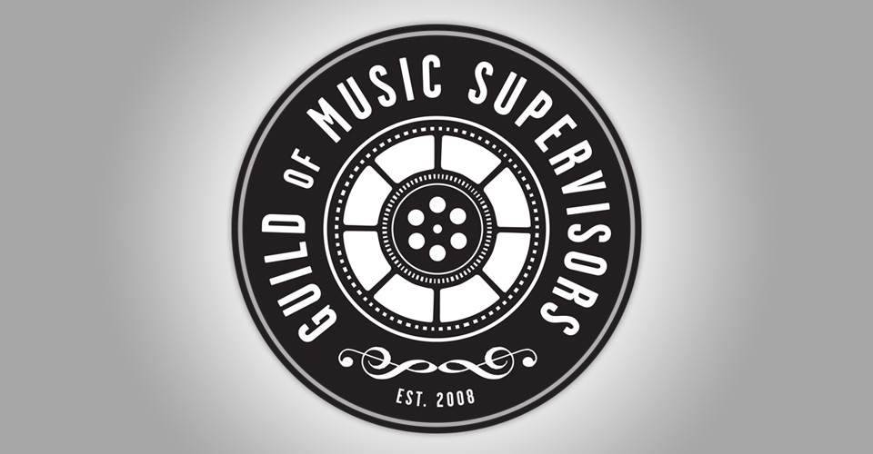 "Proud to announce that both WALKER and Able have individually been nominated for ""Best Use of Music by a Music House/Agency"" by the Guild of Music Supervisors for this past year's work. Good thing we've combined to become We Are Walker!"