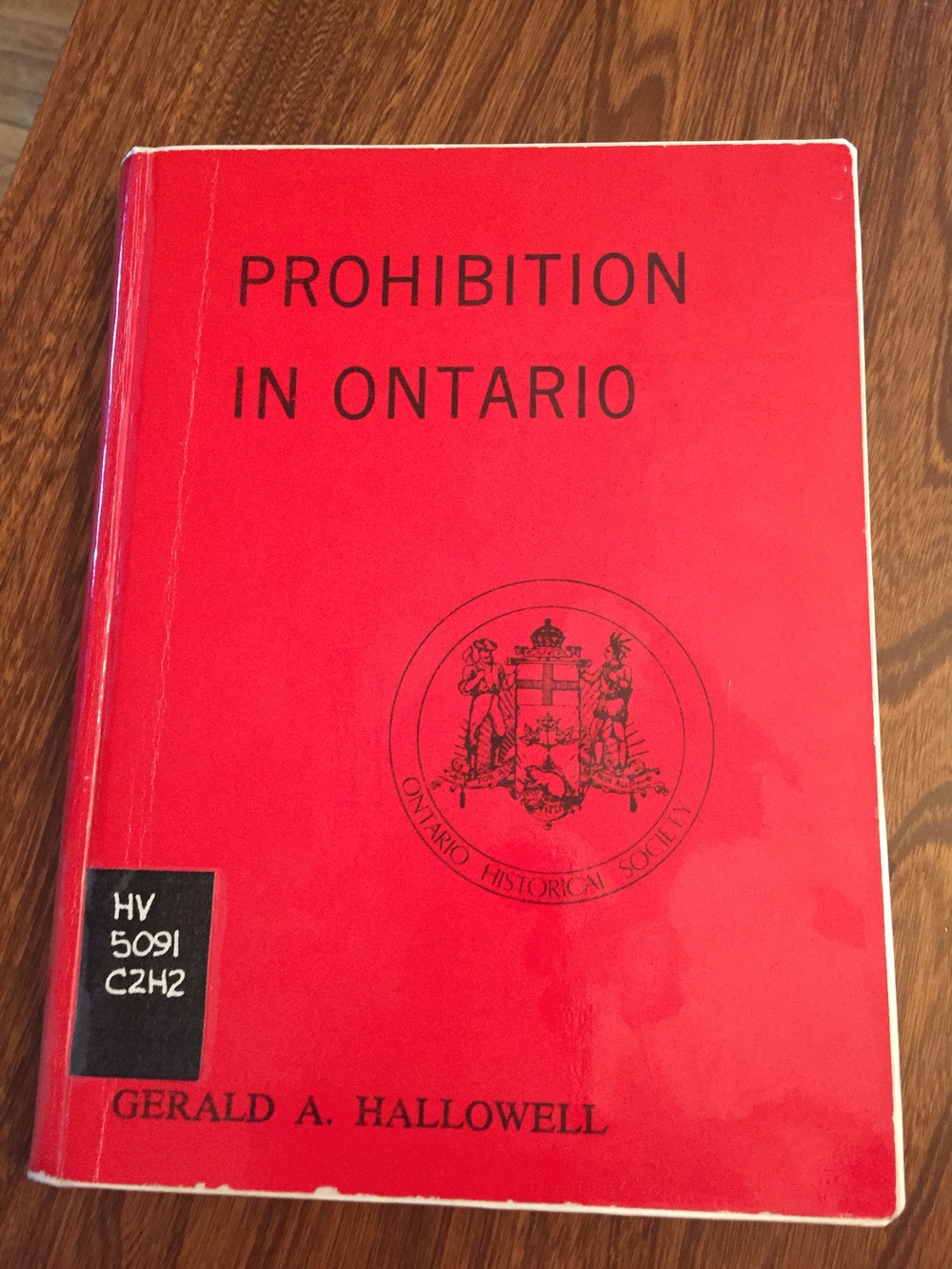 Book - Prohibition in Ontario.jpg
