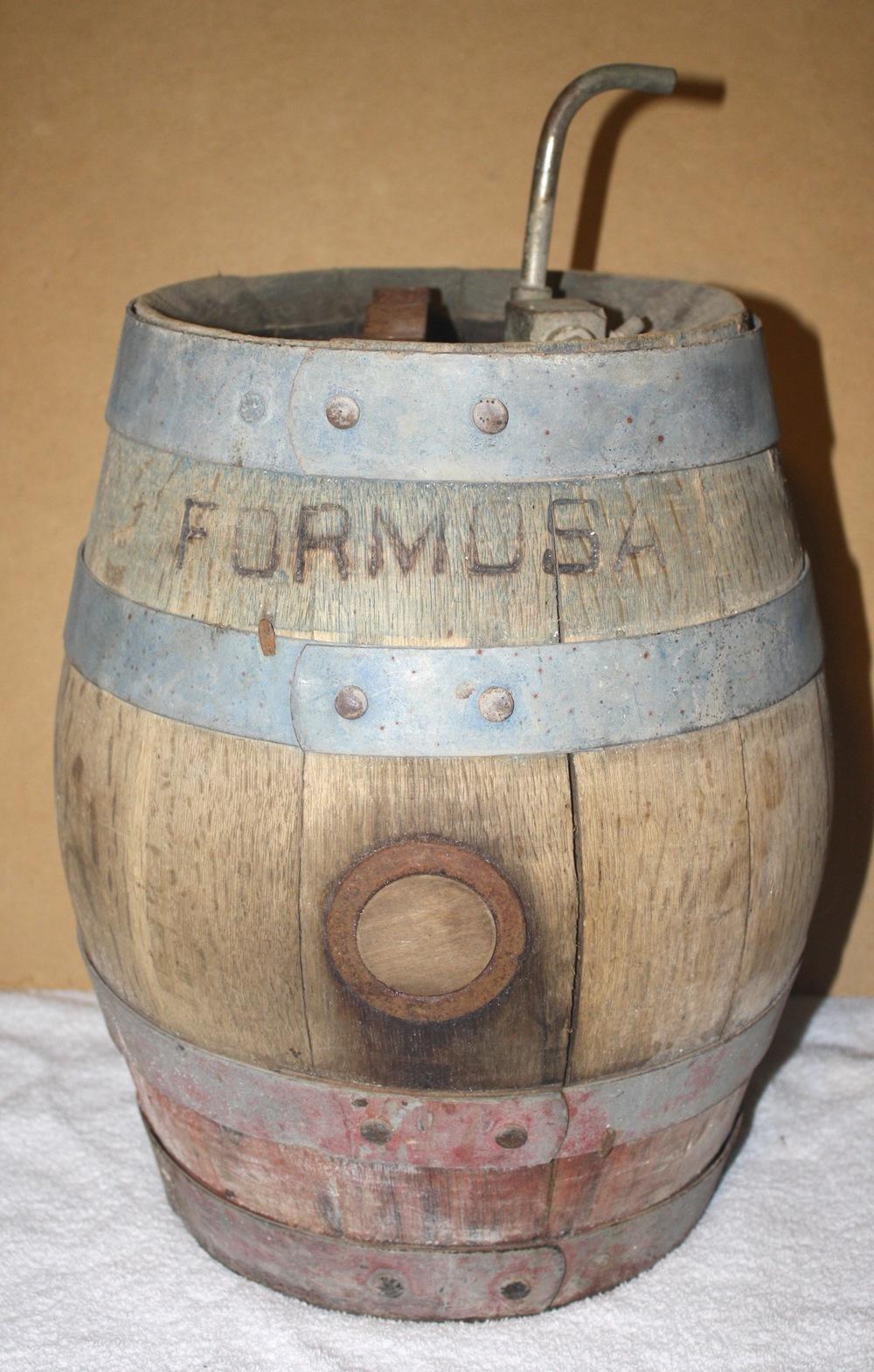 Barrel - Formosa Brewery (ON).jpg
