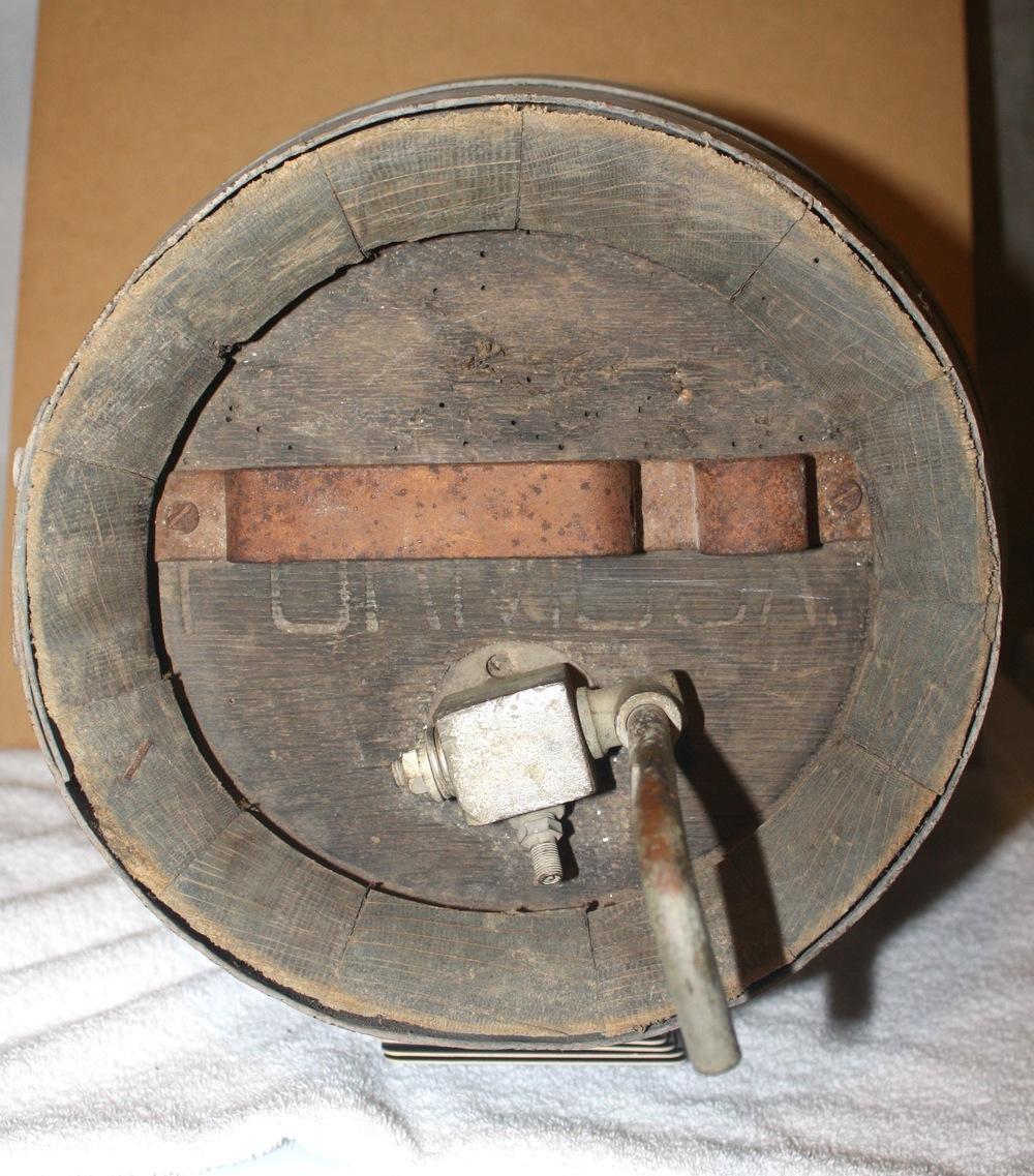 Barrel - Formosa Brewery_2(ON).jpg