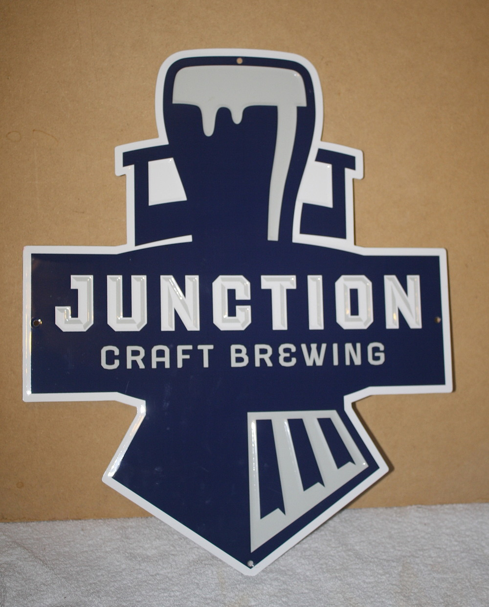 Junction Craft Brewing (ON)