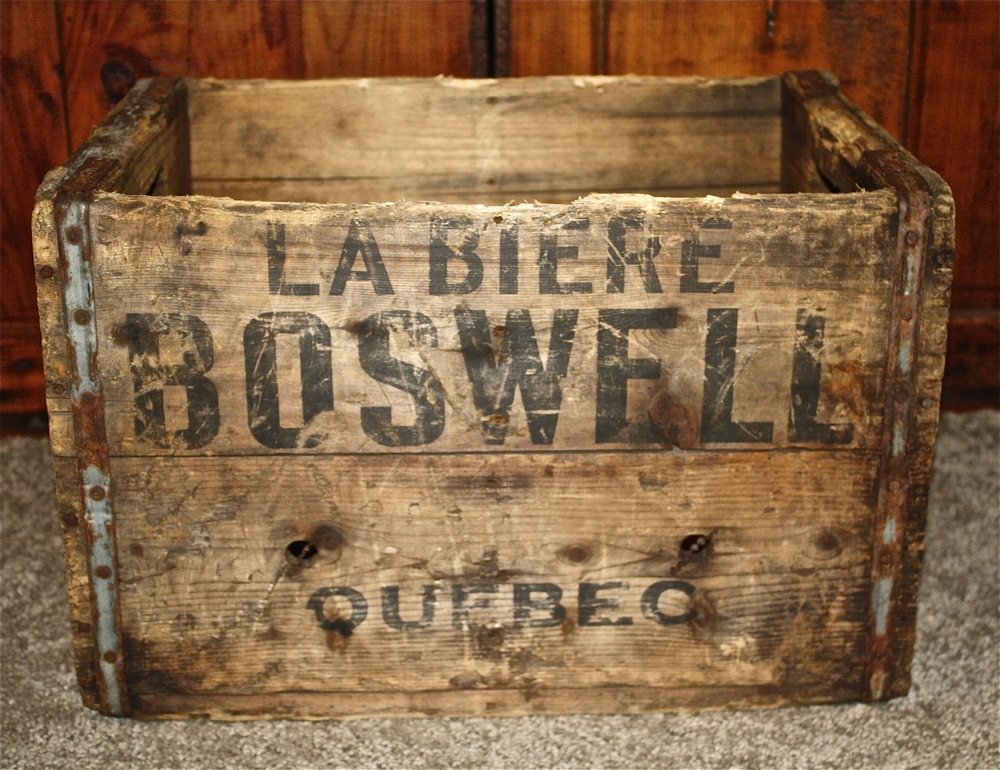 CRATE - Boswell Brewery 1936  Front (QC).jpg