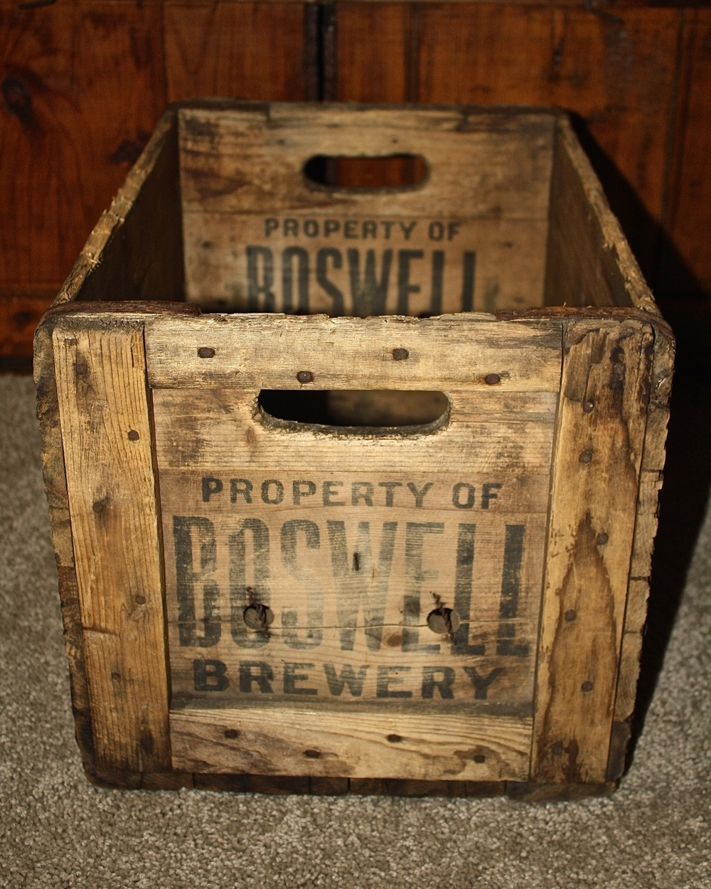 CRATE - Boswell Brewery 1936  Side (QC).jpg