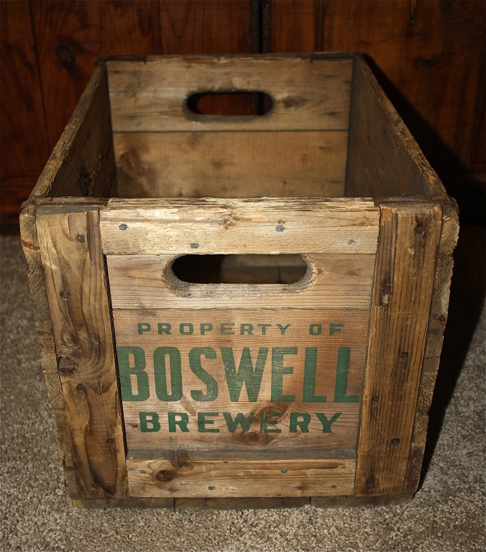 CRATE 2 - Boswell Brewery 1948  Side (QC).jpg