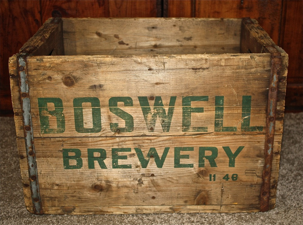 CRATE 2 - Boswell Brewery 1948  Front (QC).jpg