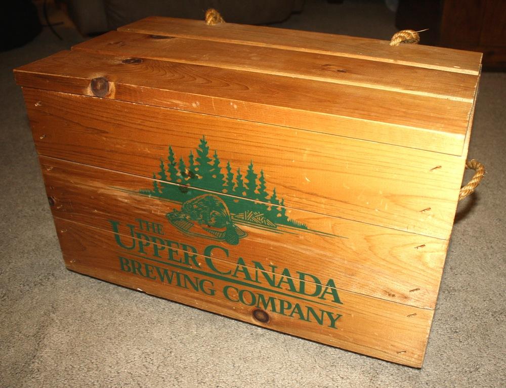 Crate - Upper Canada Brewery (2).jpg