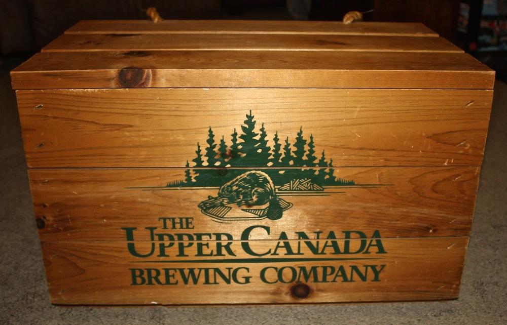 Crate - Upper Canada Brewery (1).jpg