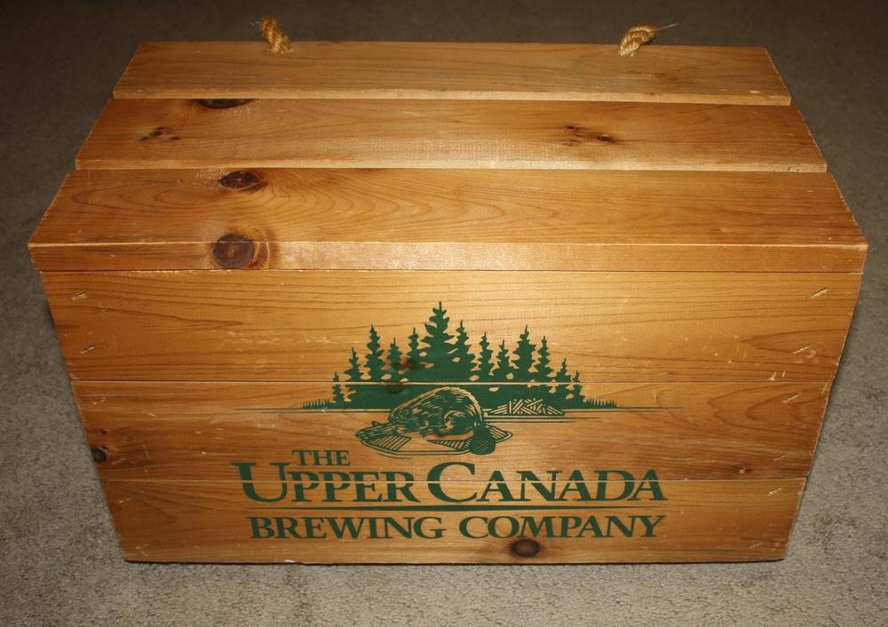 Crate - Upper Canada Brewery.jpg