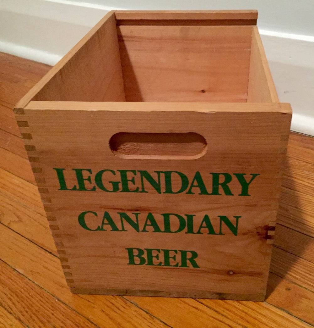 Crate - Algonquin Brewery (ON) side.jpg