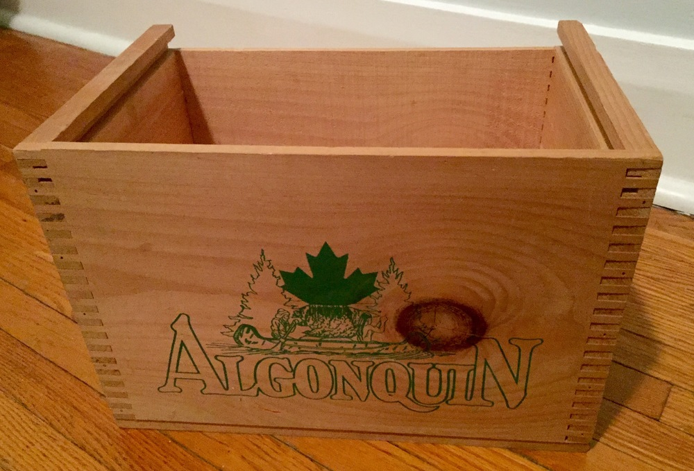 Crate - Algoquin Brewery (ON) front.jpg