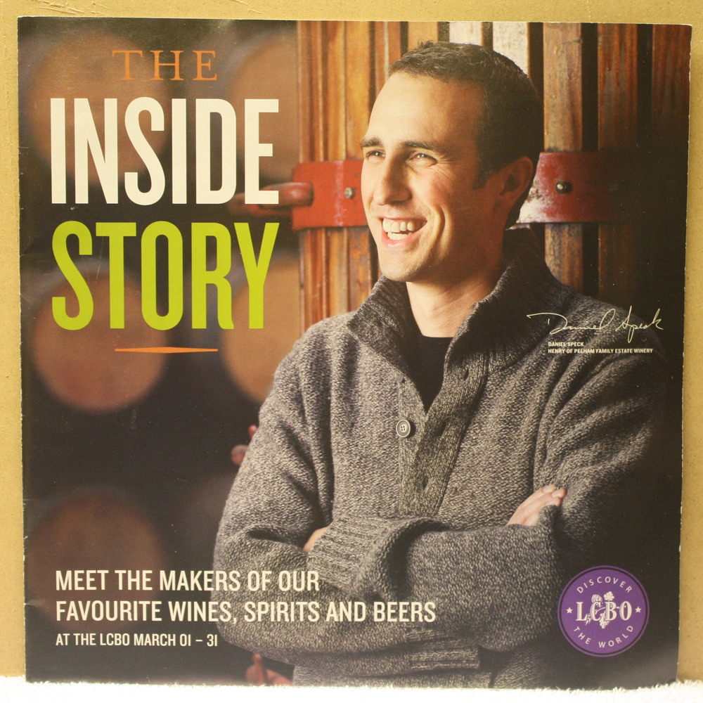 The Inside Story_Meet the Makers (2009)