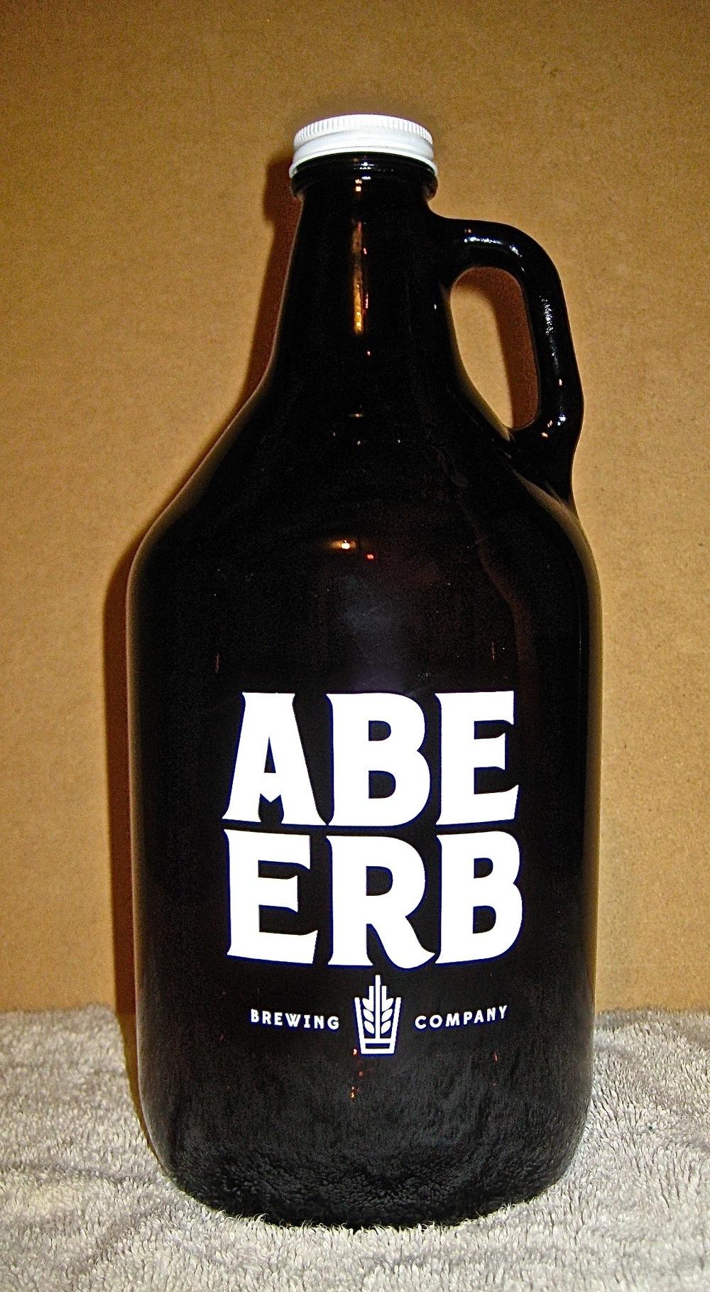 GR - Abe Erb Brewpub (ON).jpg