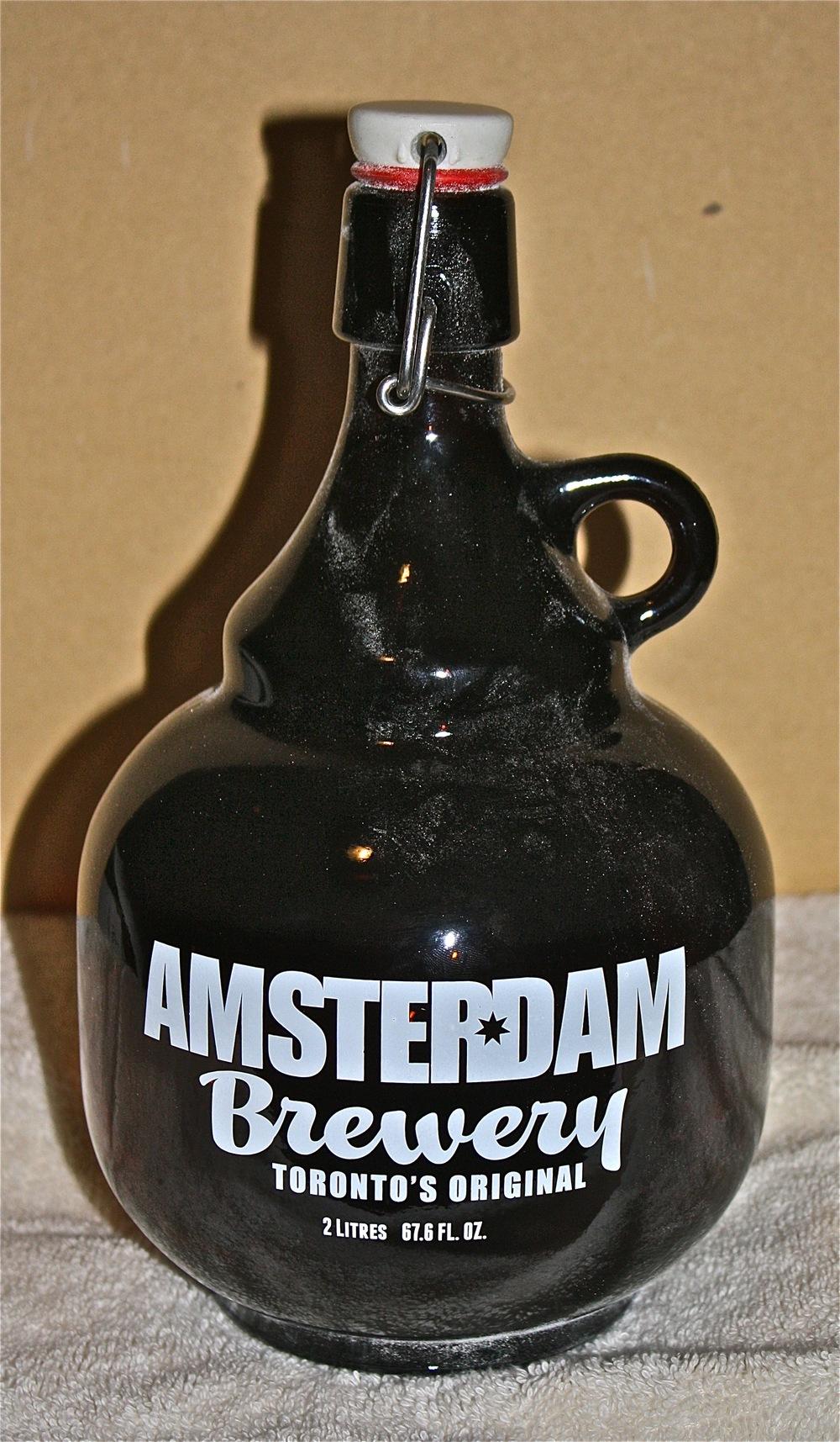 GR - Amsterdam Brewery (New).jpg