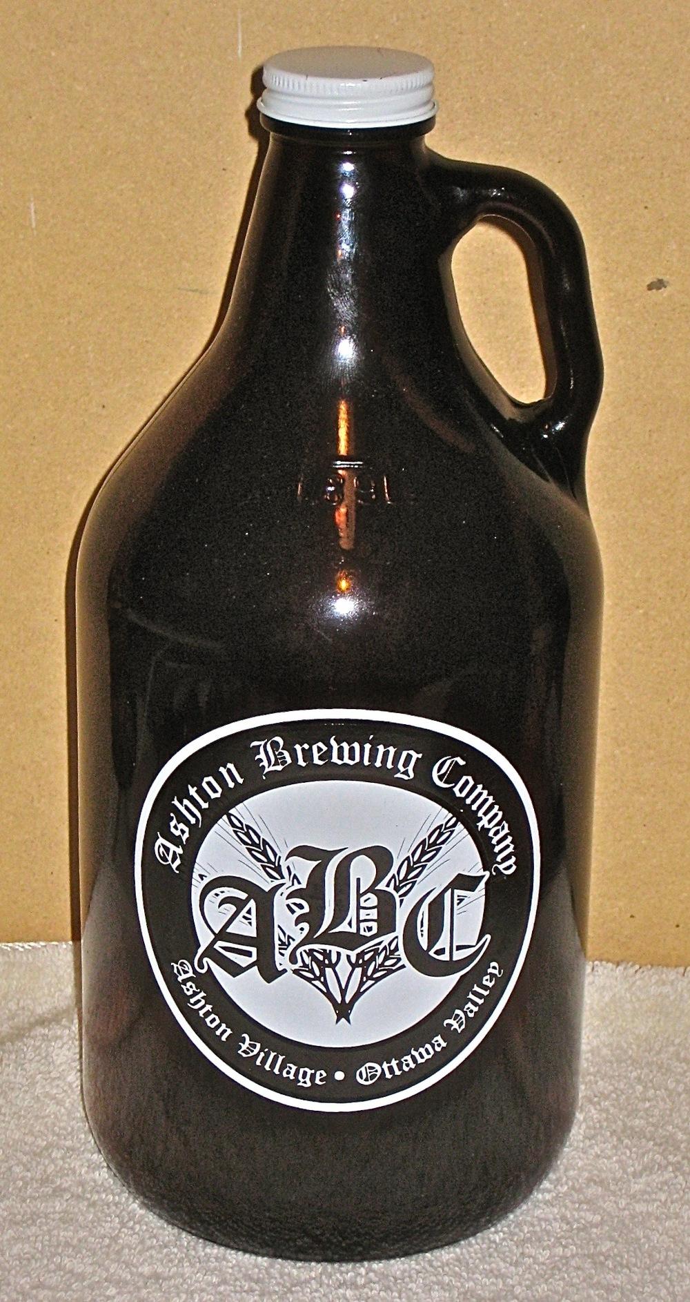 GR - Ashton Brewing Co. (ON).jpg
