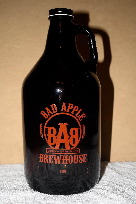 GR - Bad Apple Brewhouse (NS).jpg