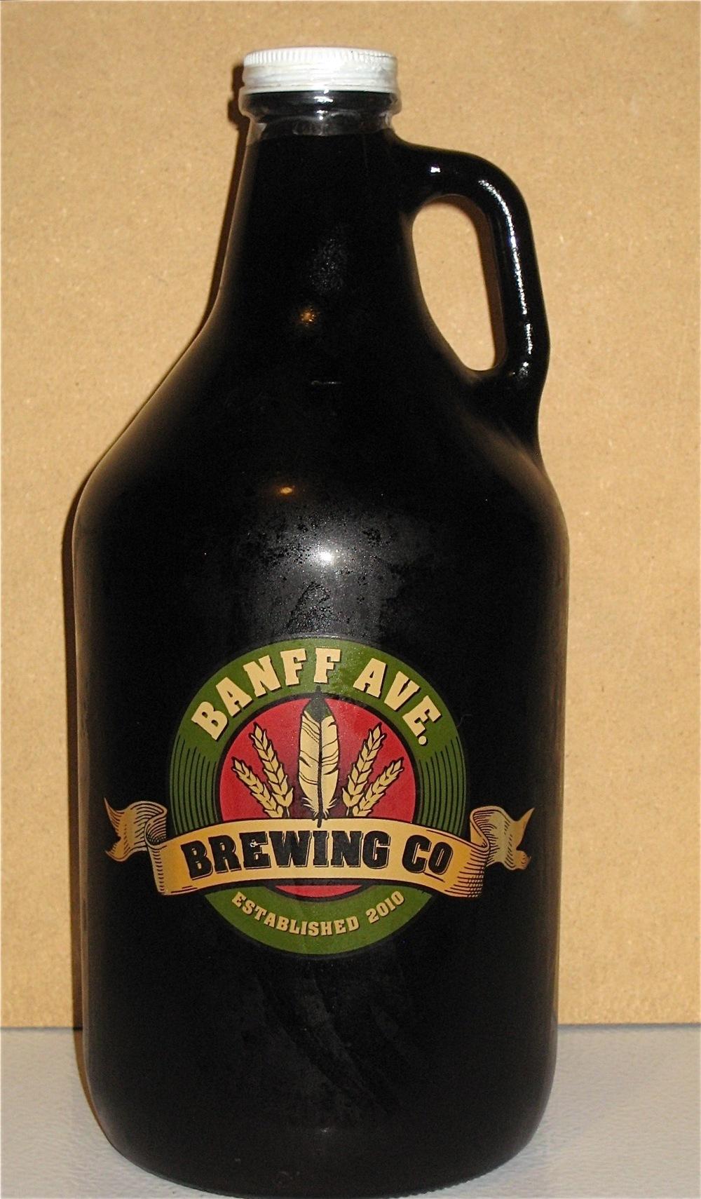 GR - Banff Brewery (AB).jpg