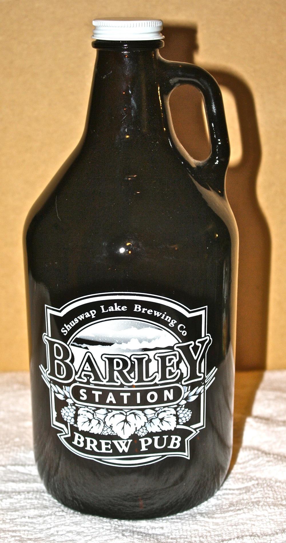 GR - Barley Station Brew Pub (BC).jpg