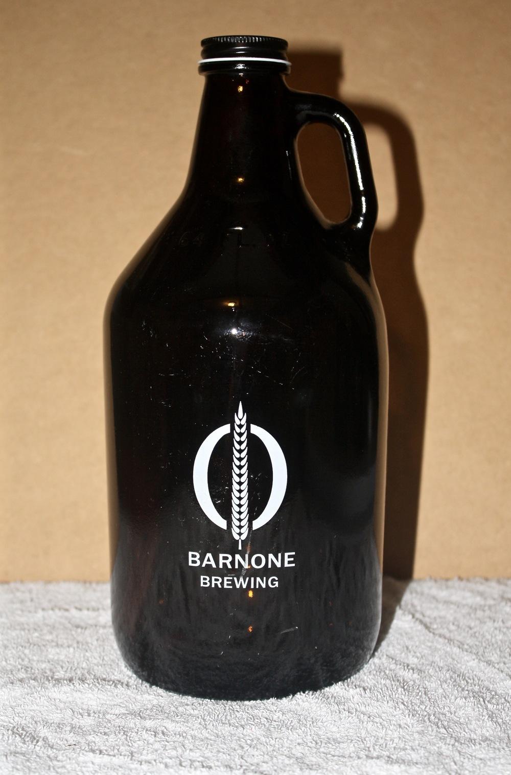 GR - Barnone Brewing (PEI).jpg