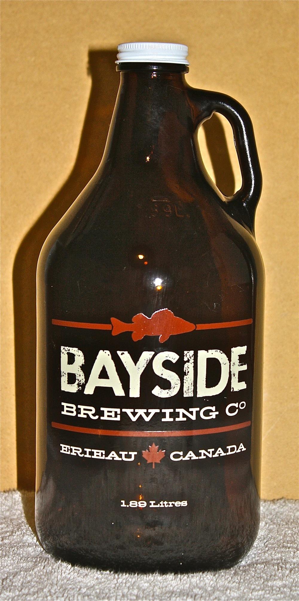 GR - Bayside Brewing Co. (ON).jpg