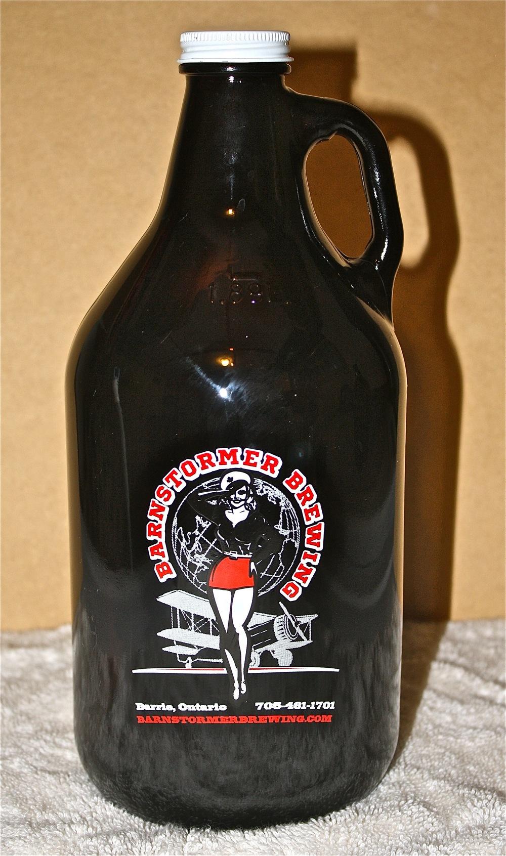 GR - Barnstormer Brewery (ON).jpg