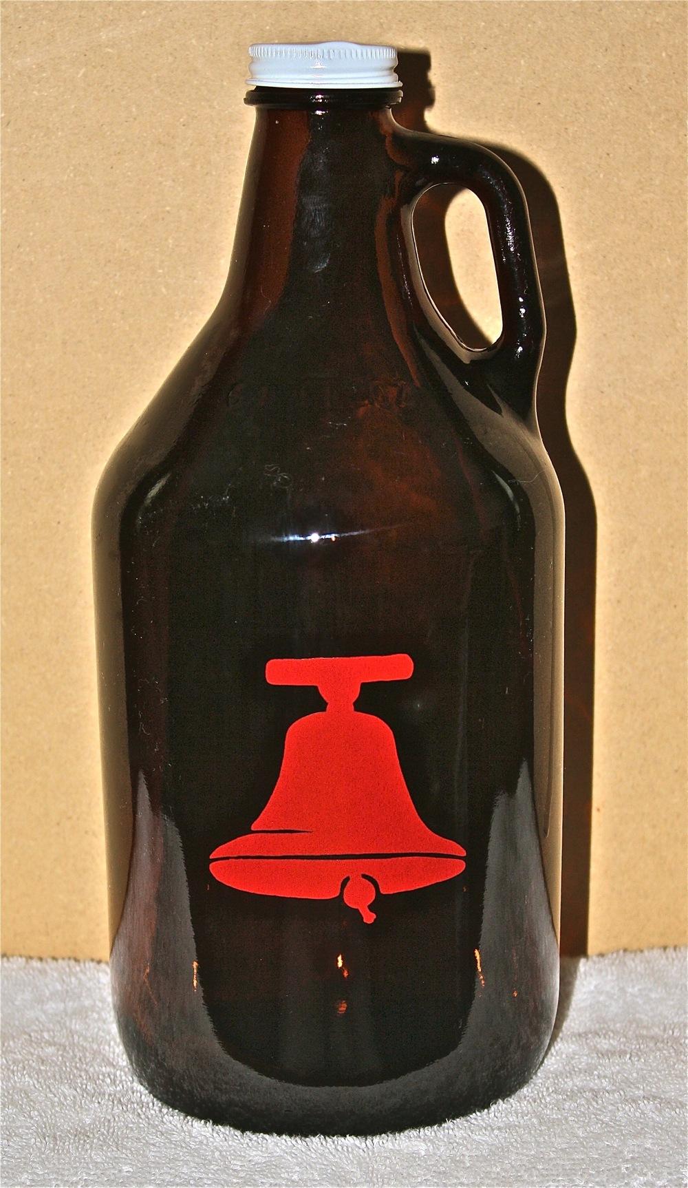 GR - Bellwoods Brewery, Toronto.jpg