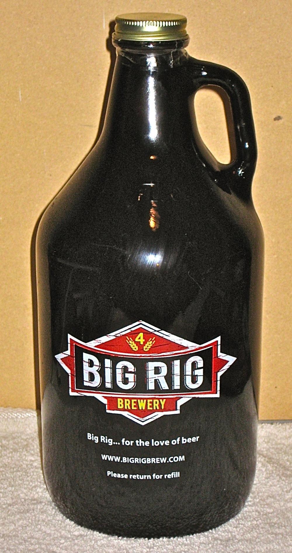 GR - Big Rig (ON).jpg