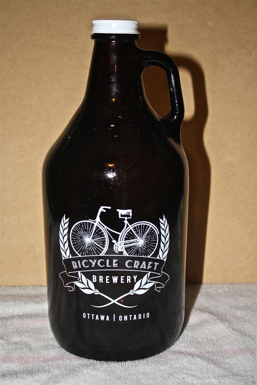 GR - Bicycle Craft Brewery (ON).jpg