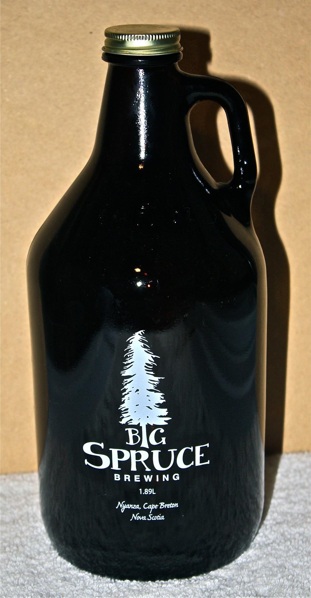 GR - Big Spruce Brewing (NS).jpg