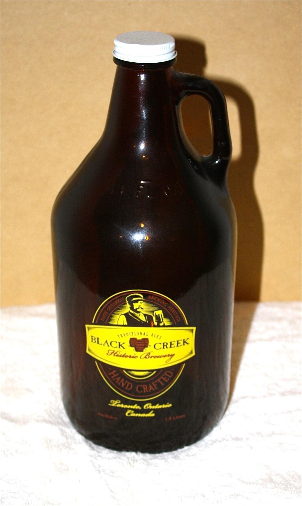 GR - Black Creek Historic Brewery (ON).jpg