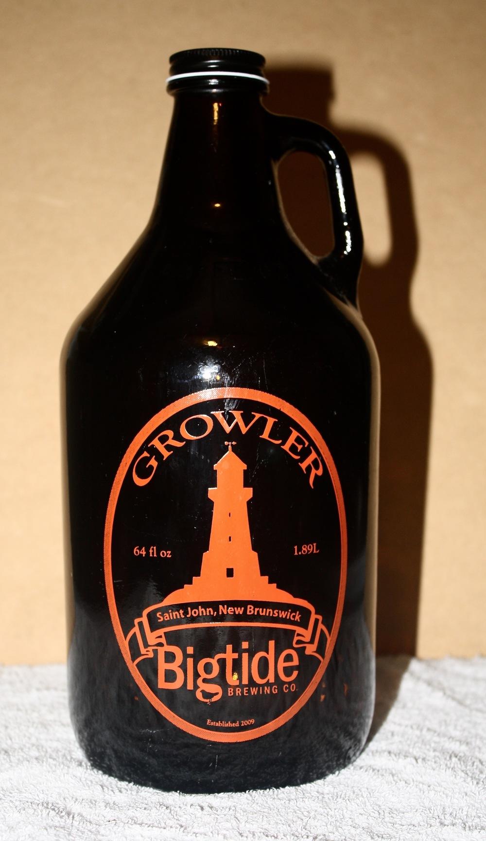 GR - Bigtide Brewing (NB).jpg