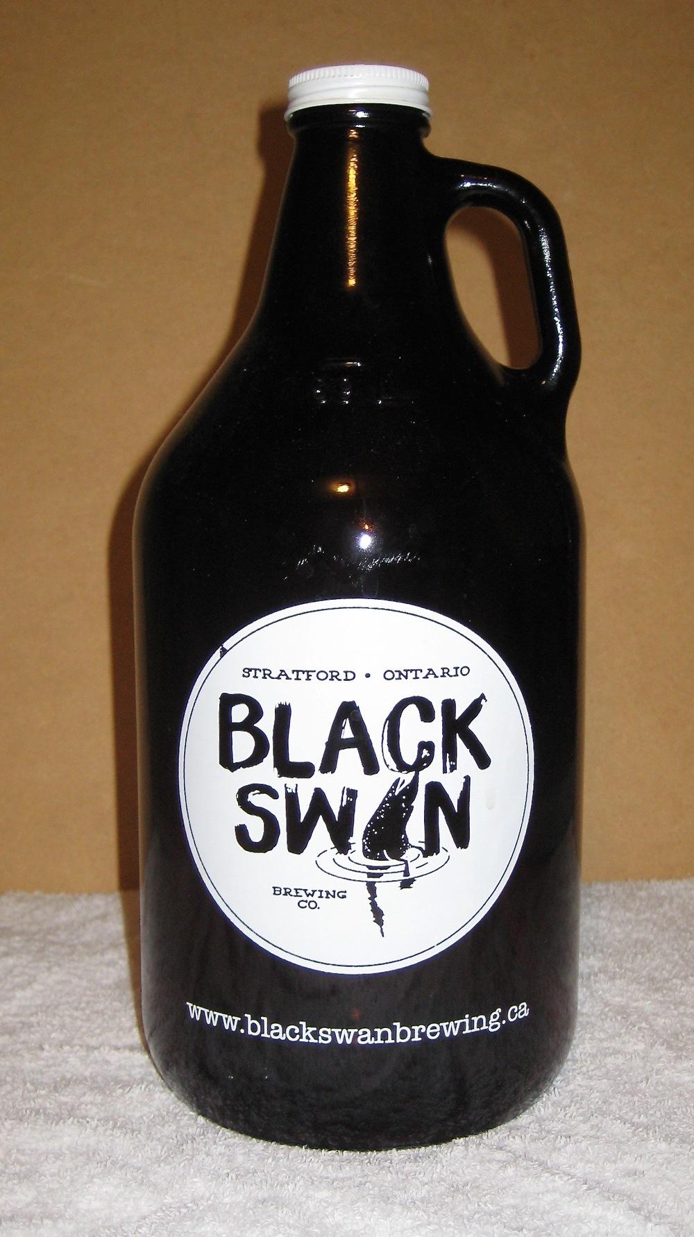 GR - Black Swan Brewery (ON).jpg