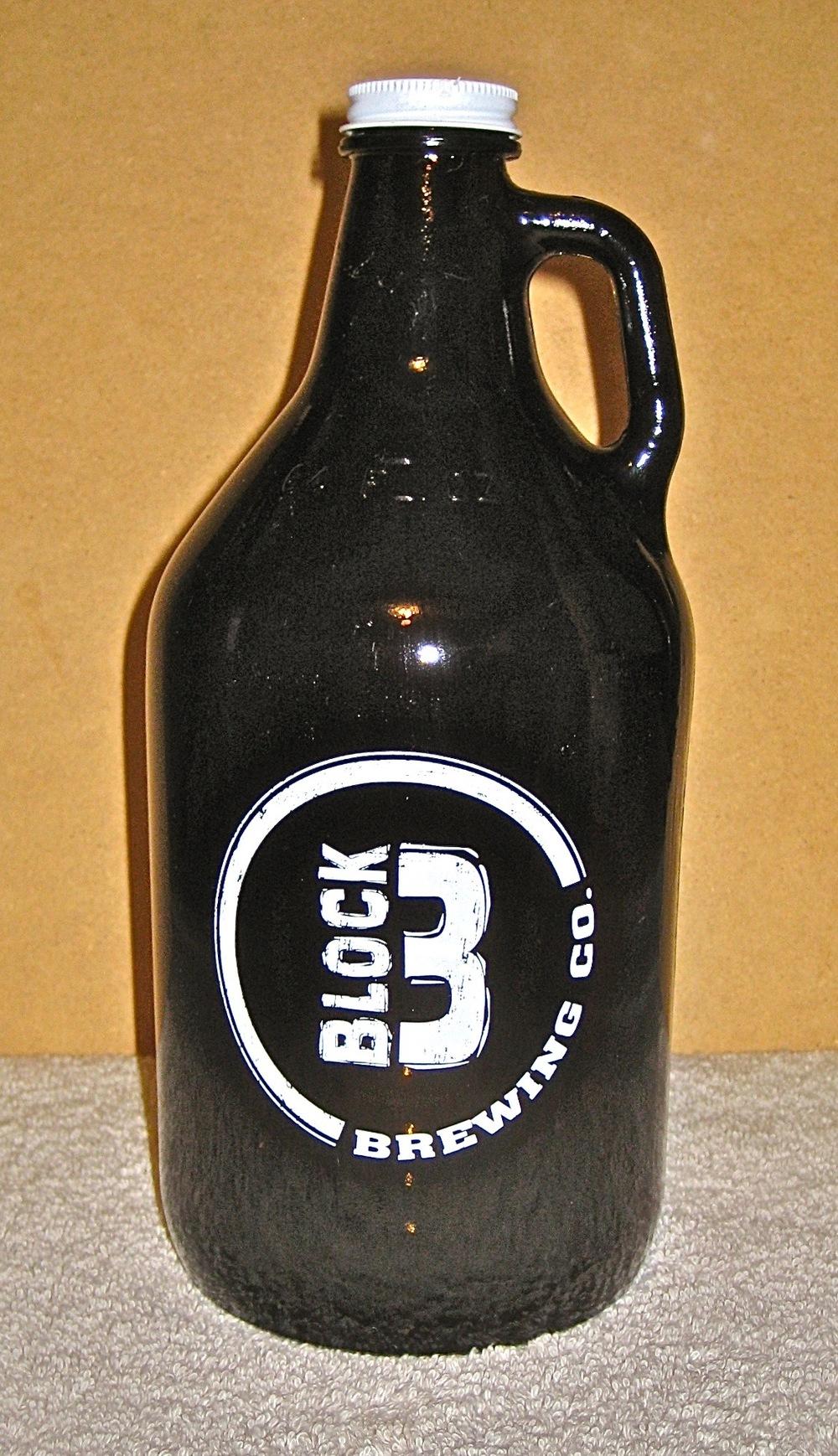 GR - Block 3 Brewing (ON).jpg