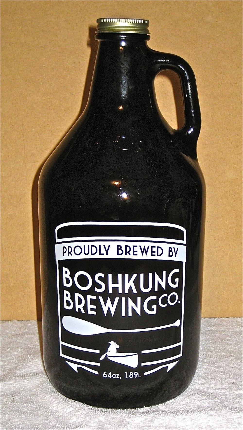 GR - Boshkung Brewery (ON).jpg