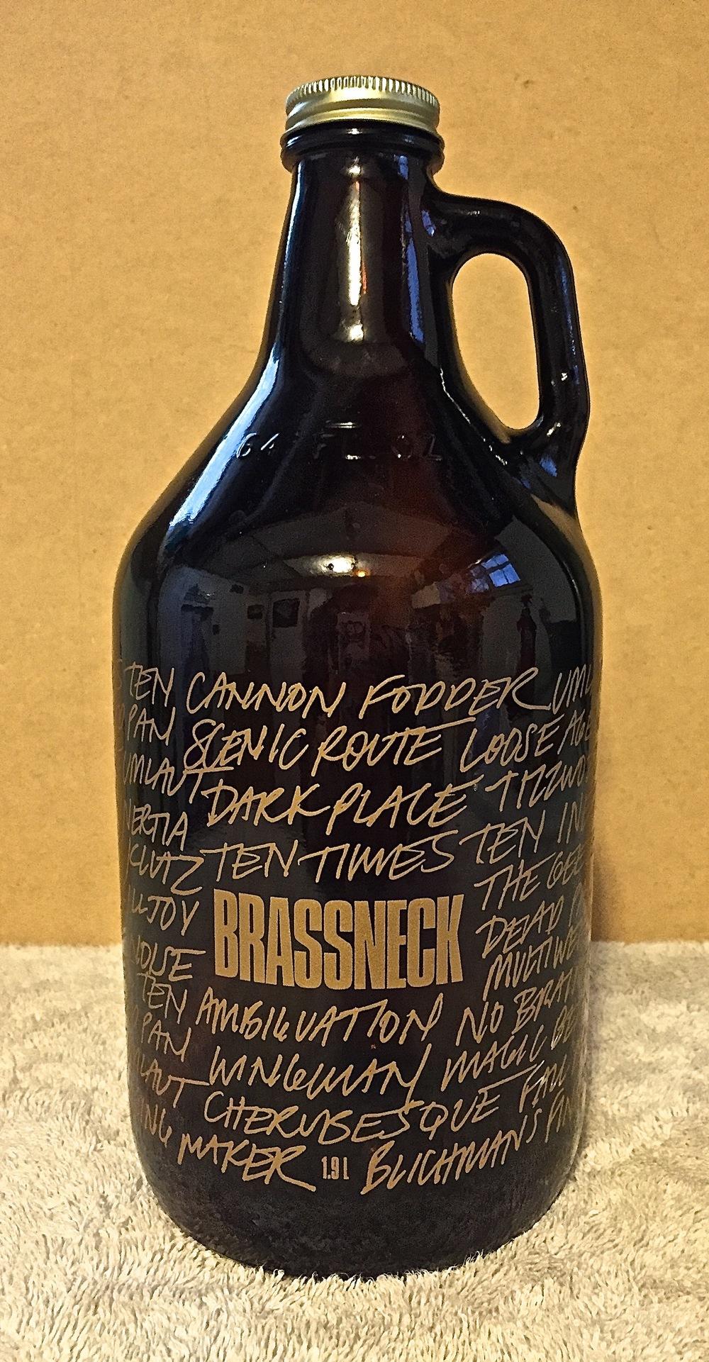 GR - Brassneck Brewery (BC).jpg