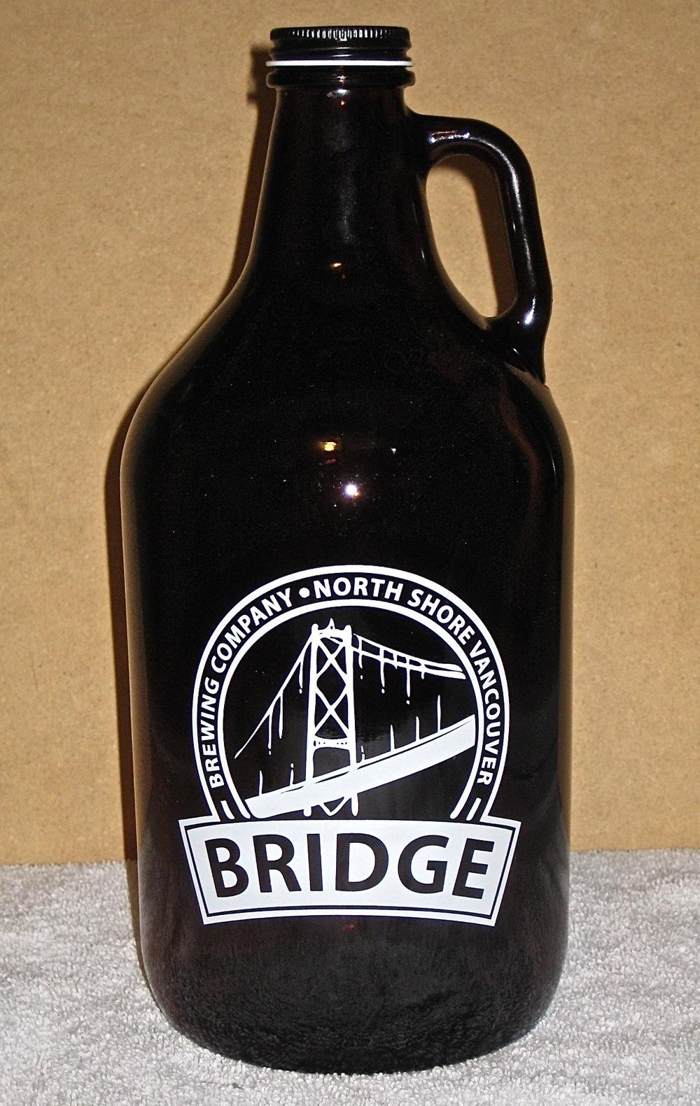 GR - Bridge Brewery (BC).jpg