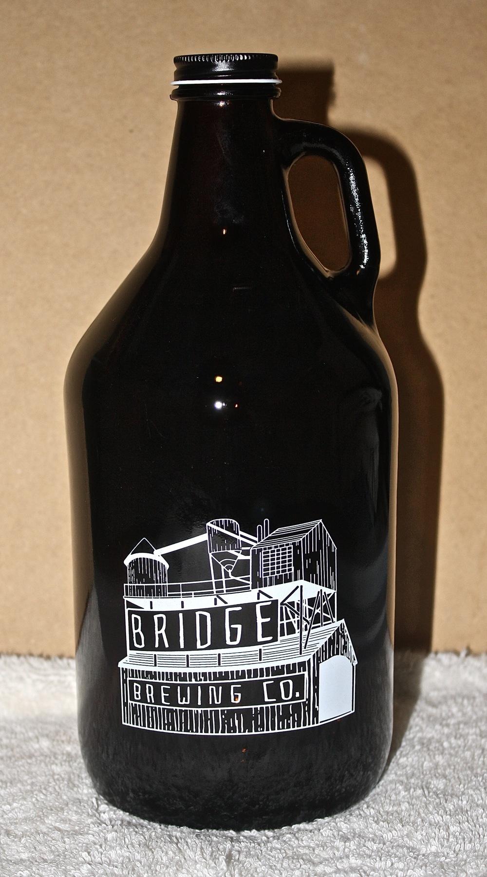 GR - Bridge Brewing (NS).jpg