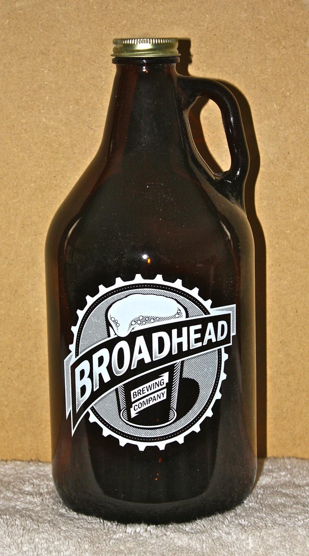 GR - Broadhead Brewery.jpg