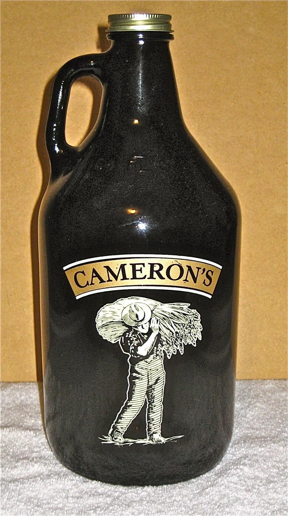GR - Cameron's Brewery (ON).jpg