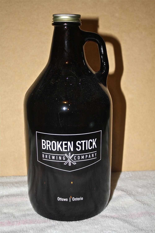 GR - Broken Stick Brewery (ON).jpg