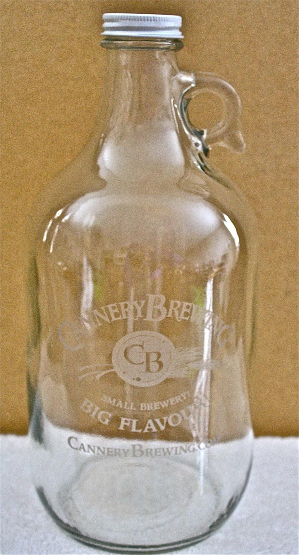 GR - Cannery Brewing.jpg