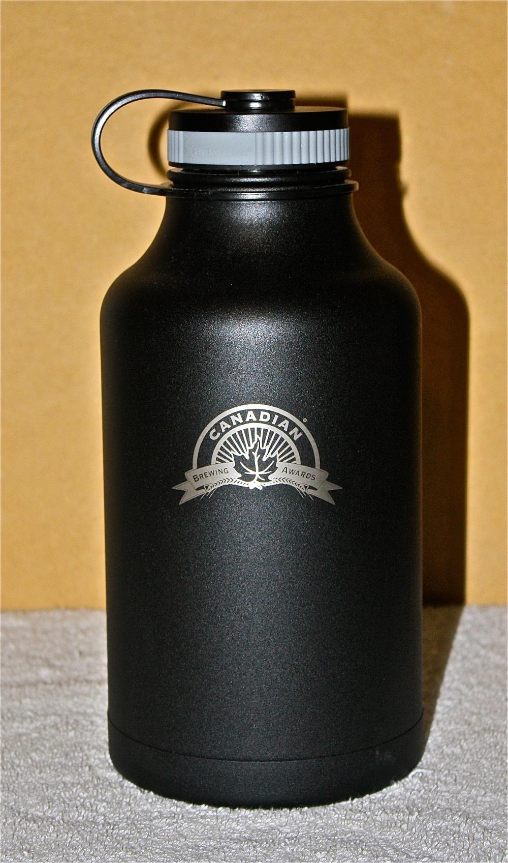 GR - Canadian Brewing Awards.jpg