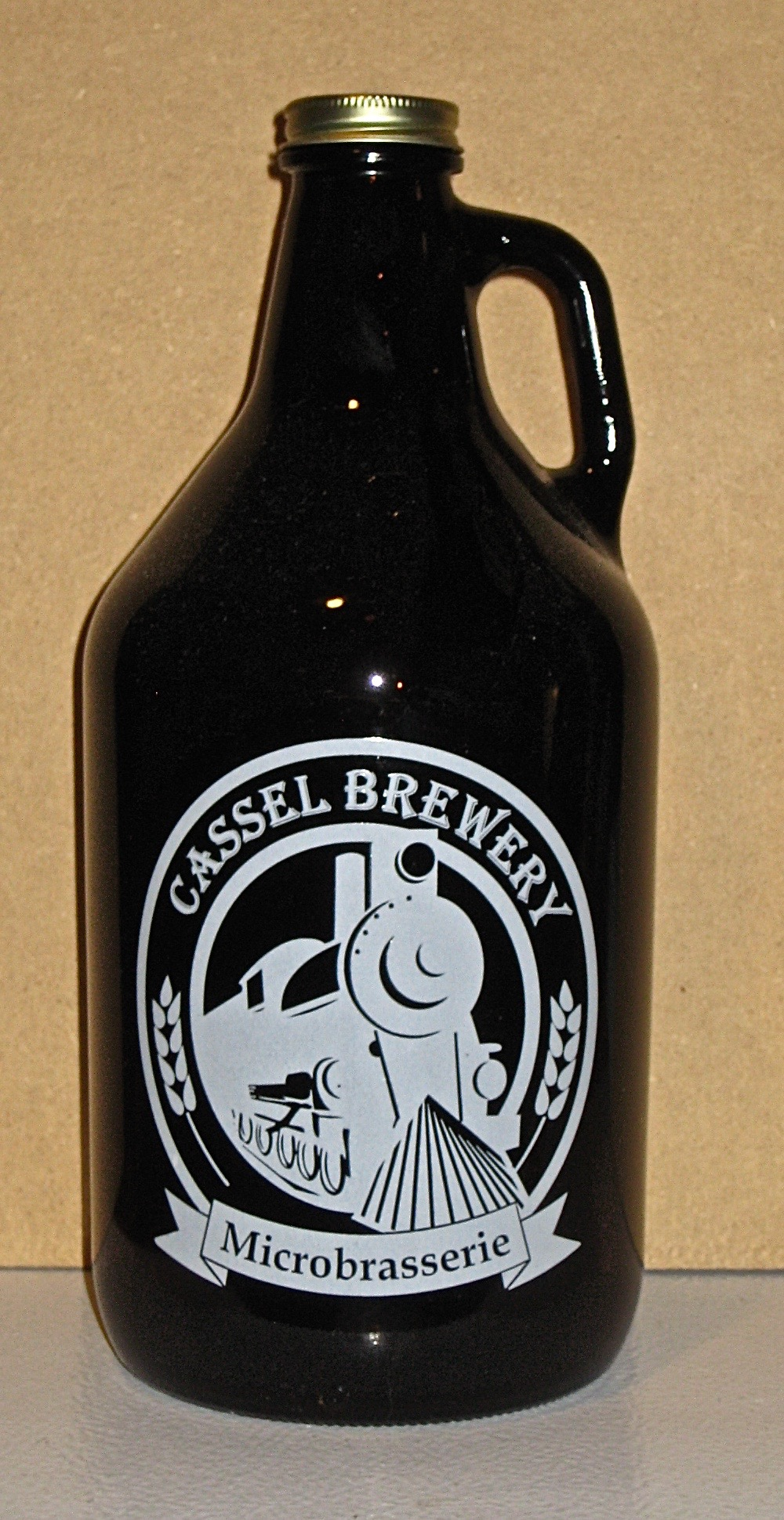 GR - Cassel Brewing (ON).jpg